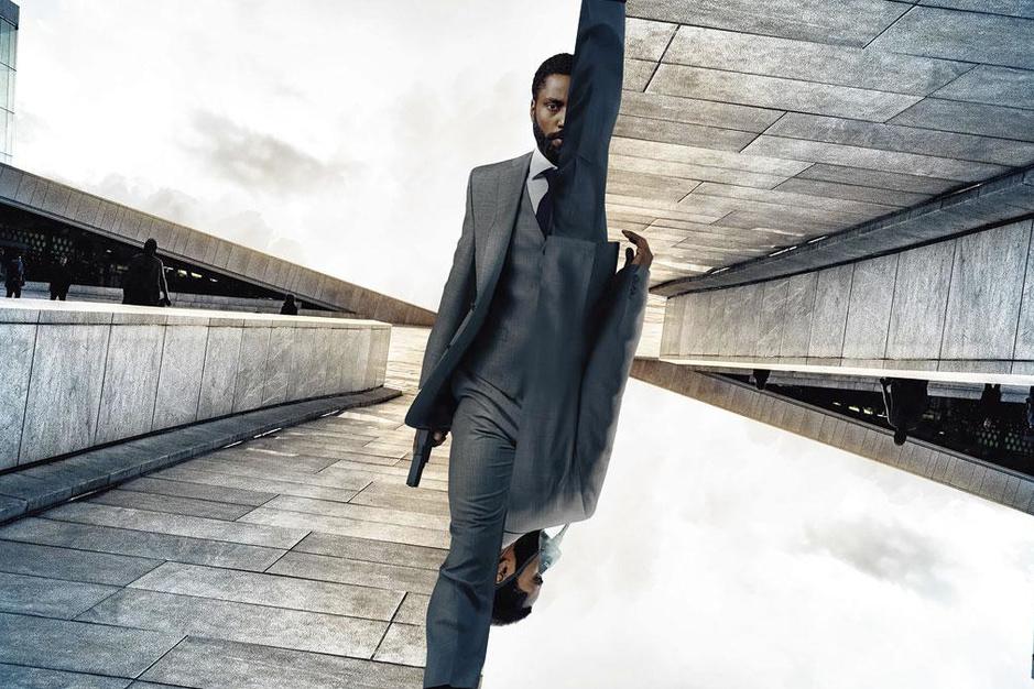 Waarom 2020 niet het einde van de cinema hoeft te betekenen