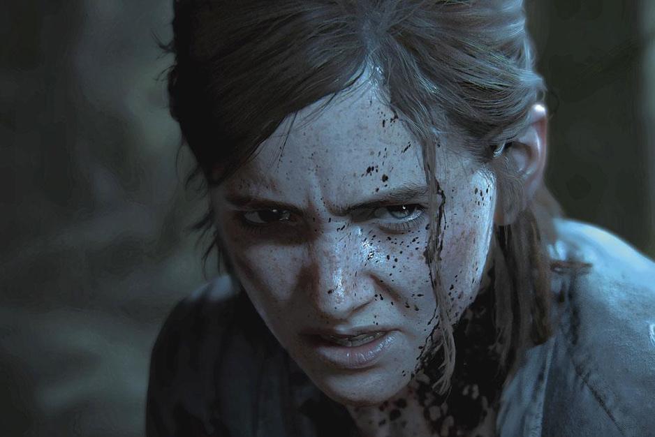 Hoe 'The Last of Us Part II' de limieten van gamegeweld opzoekt