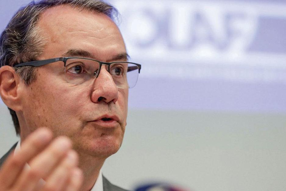 EU wapent zich tegen fraude in herstelfonds van 800 miljard euro
