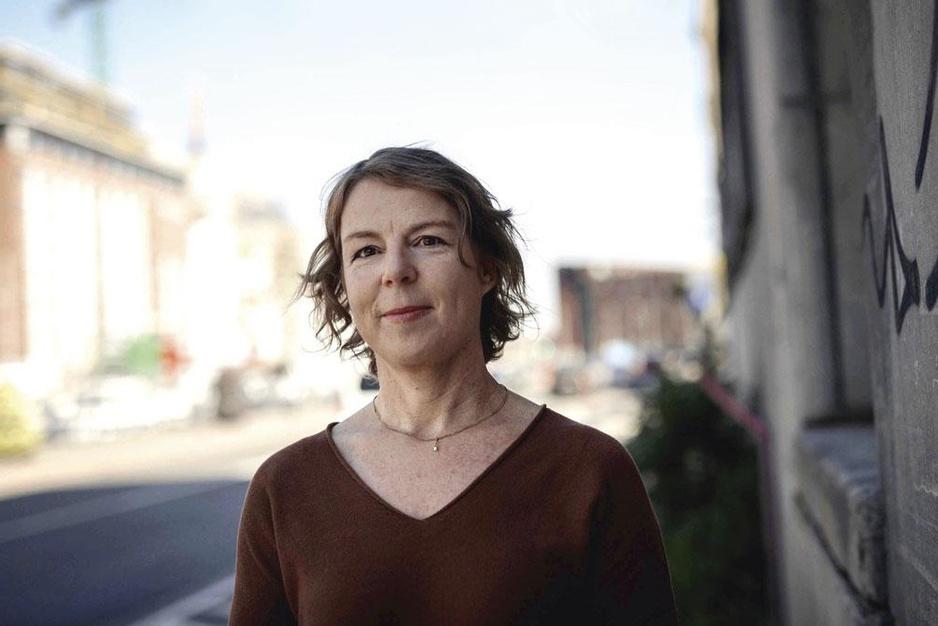 Marijke Keters (CEO Mirion Technologies): 'Luister altijd naar de werkvloer'