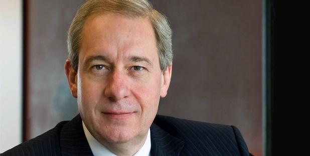 NRB engage Jacques Platieau (ex-IBM)