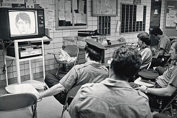 Tv-tip: uit 'The Sons of Sam' blijkt dat seriemoordenaar Berkowitz misschien toch niet alleen handelde