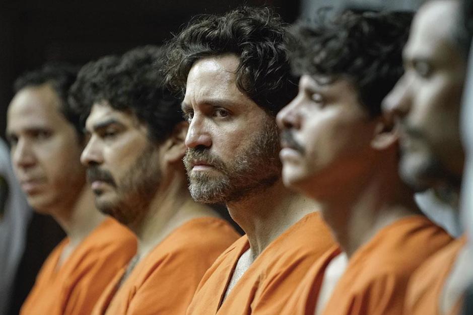 Olivier Assayas, in het wespennest van de Cuban Five: 'Ze waren geen terroristen maar idealisten'