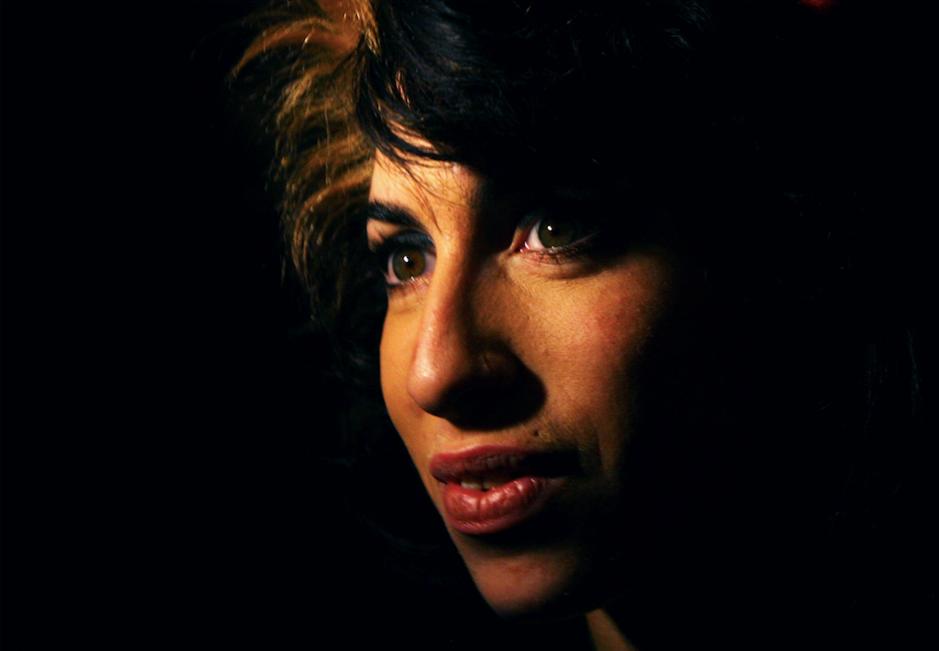 Tien jaar geleden overleed Amy Winehouse, het eerste echte popicoon van de 21ste eeuw
