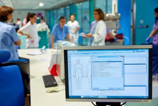 Ziekenhuiszorg onvoldoende afgestemd op culturele diversiteit