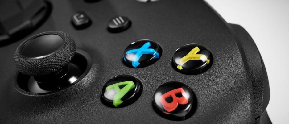Drie sterke verhalen uit de videogame-industrie