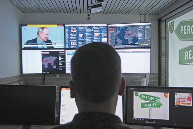 'Tegenlicht': het beste reportageprogramma van de Lage Landen