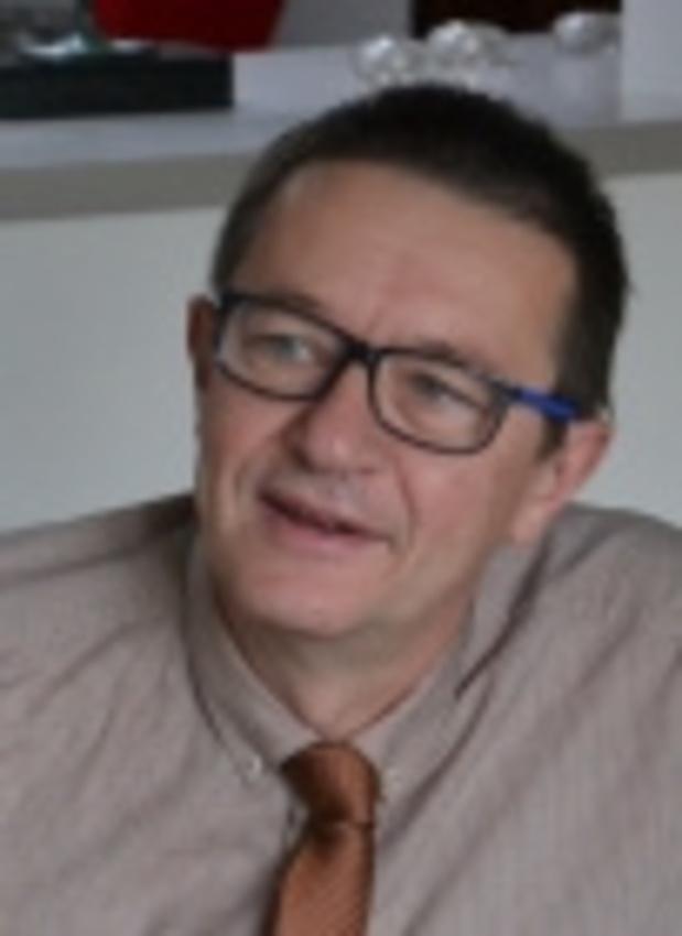 Voorvechter huisartsgeneeskunde Herman Moeremans overleden