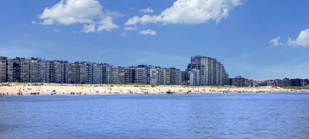 Toerisme kust hoopt op weinig invloed nieuwe richtlijnen