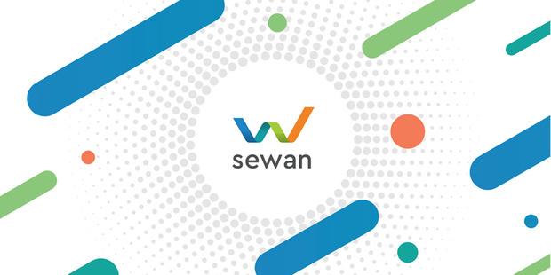 Proximus signe un contrat avec l'opérateur français Sewan
