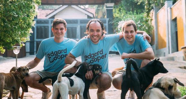 Kortrijkse producent van hondenvoeding haalt investering van 22 miljoen dollar binnen