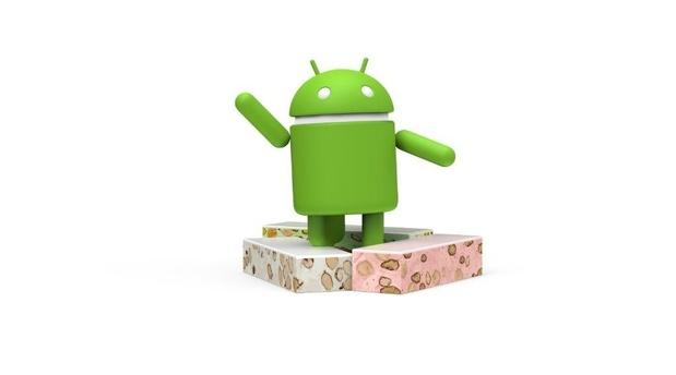Google ouvre un 'bug bounty' pour Google Play