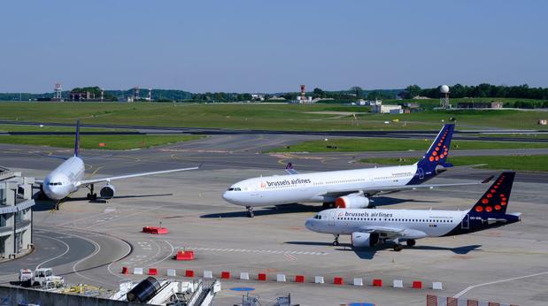 Brussels Airlines: le syndicat chrétien demande une conciliation en commission paritaire