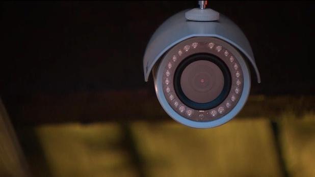 Zoom probeert de meubels te redden met extra beveiligingsinstellingen