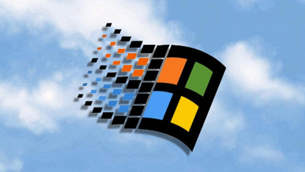 Windows 95 bestaat 25 jaar