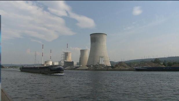 Engie Electrabel schrapt investeringen voor levensduurverlenging kerncentrales