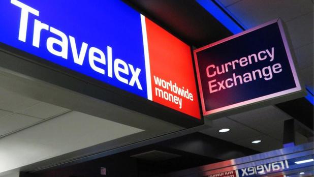 GWK Travelex betaalde miljoenen aan losgeld na aanval met gijzelsoftware