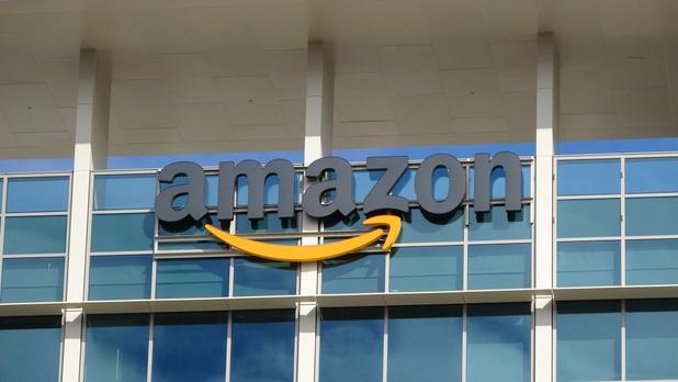 Amazon lance Luna, sa plateforme de jeux vidéos à la demande