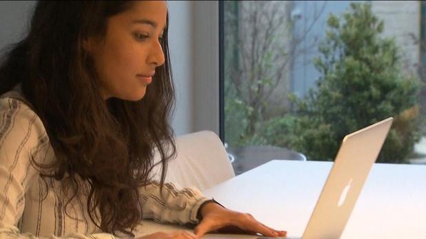 'Afkoelingsweek' in onderwijs start met problemen bij Smartschool