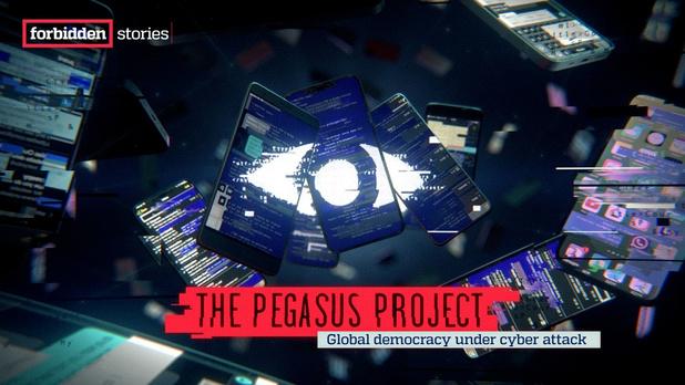 Pegasus Project: Journalisten en activisten wereldwijd gehackt met Israëlische spionagesoftware