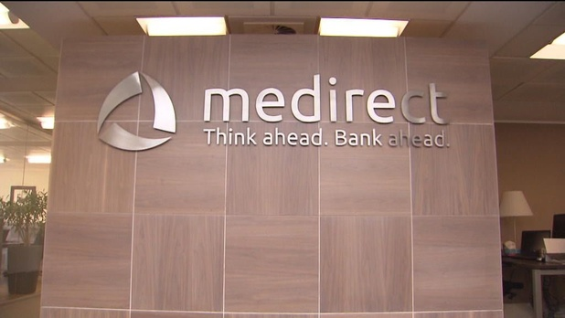 MeDirect start in najaar met woonleningen in België