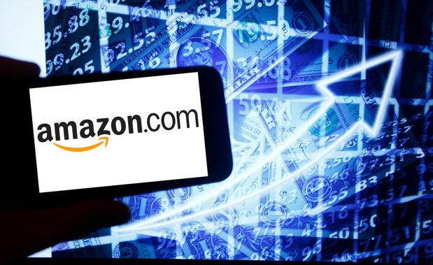 Amazon promet d'indemniser des clients affectés par des produits de vendeurs indépendants