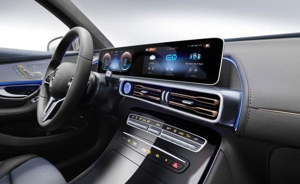 Daimler et Nokia s'opposent dans une affaire de brevets