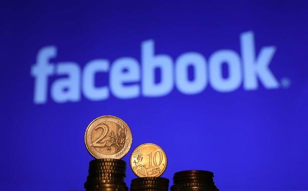 Boycott de Facebook: le réseau social pourrait-il y perdre des plumes ?
