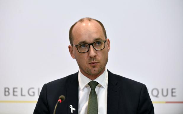 Covid: la TVA réduite dans l'horeca ne sera pas prolongée et s'arrête donc fin septembre