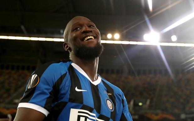 Séville pour sauver l'honneur espagnol, l'Inter pour ramener l'Italie au sommet