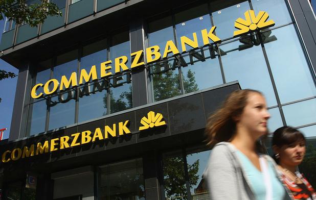 Si vous n'êtes pas un client rentable pour les banques, votre épargne va le sentir passer