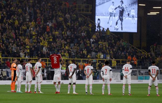 La chronique de Swann Borsellino: Contes de légendes