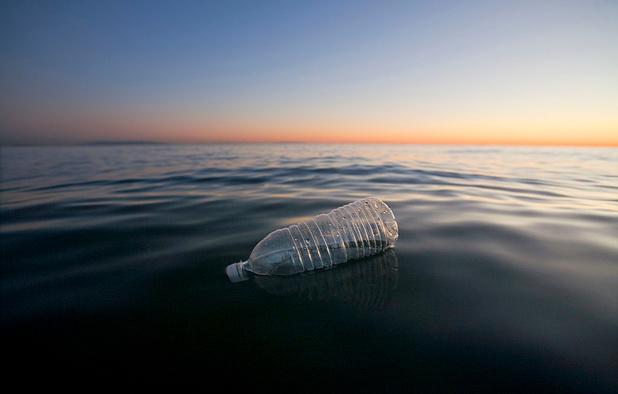 300 millions de personnes menacées par la montée des océans d'ici 2050