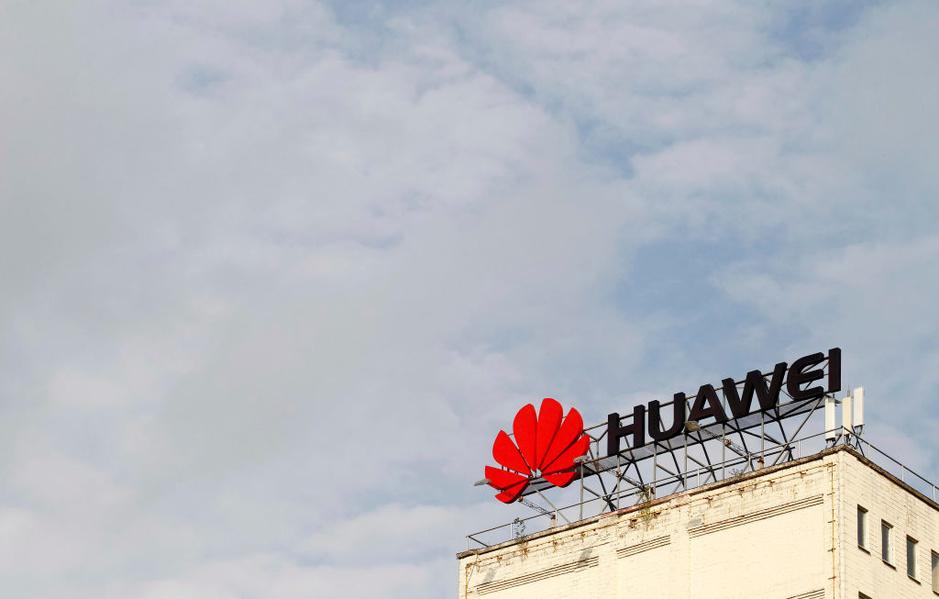 Interview met topman Europa: 'Huawei stoomt zich klaar voor een rit zonder Google'