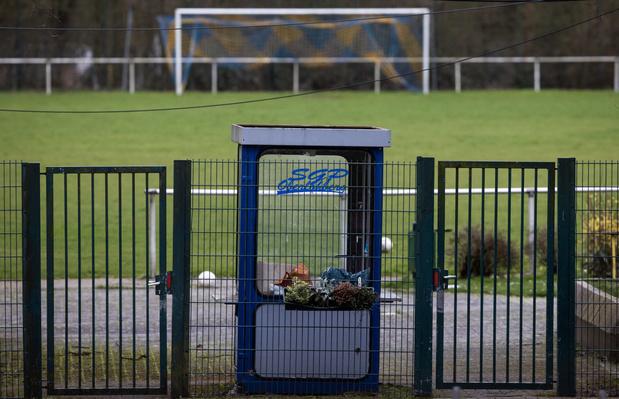 Football amateur: pourquoi l'arrêt définitif de la saison est inévitable