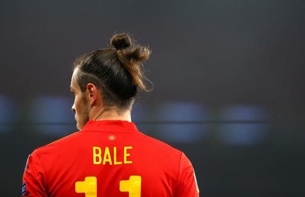 Gareth Bale (Real Madrid) de retour à Tottenham ?