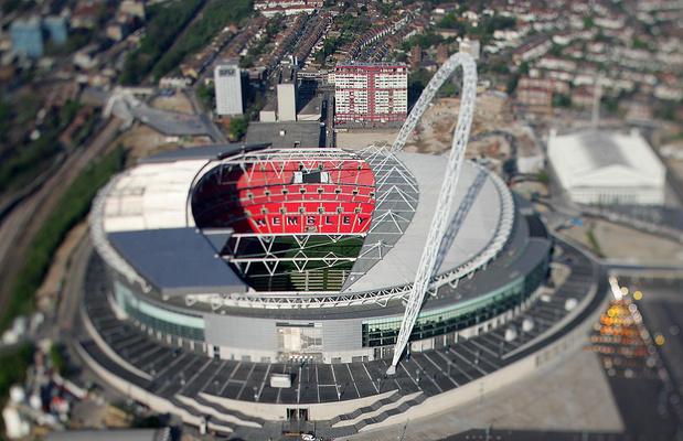 Les stades qui accueilleront la finale de Ligue des Champions sont connus jusqu'en 2023