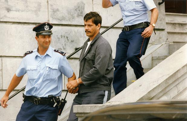 Les sept grandes leçons de l'affaire Dutroux, vingt-cinq ans après