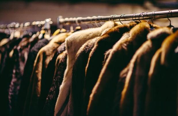 Mode: Le marché de la fourrure touché de plein fouet par la pandémie