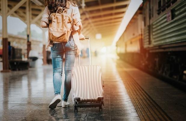 Les transports gratuits pour faire découvrir l'Europe à des jeunes