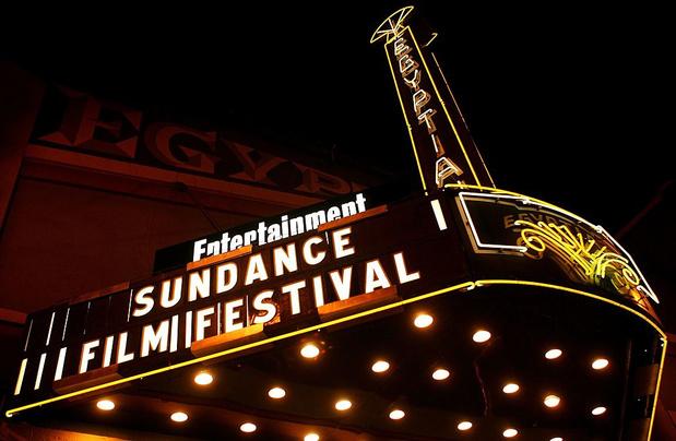 """Le film belge """"Fils de plouc"""" en première mondiale au festival de Sundance aux Etats-Unis"""