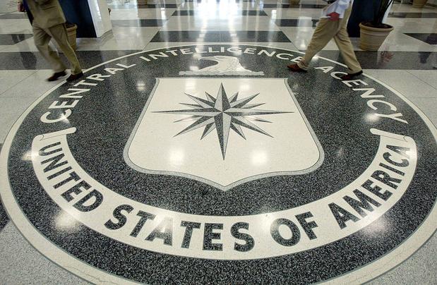 """Un ex-psychologue de la CIA justifie la torture infligée aux accusés du 11 Septembre: """"Je le referais"""""""