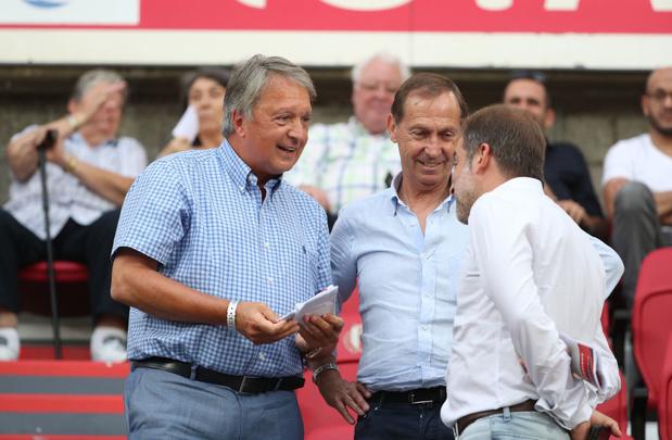 Carte blanche : et si les supporters devenaient les garants de l'éthique dans le football ?