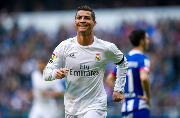 """Cristiano Ronaldo ne reviendra pas au Real Madrid"""