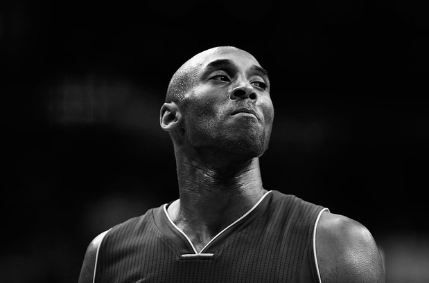 All-Star Game NBA, un week-end dédié à Kobe Bryant