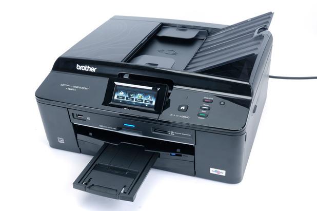 Des imprimantes Brother ne fonctionneront peut-être pas avec Windows 11