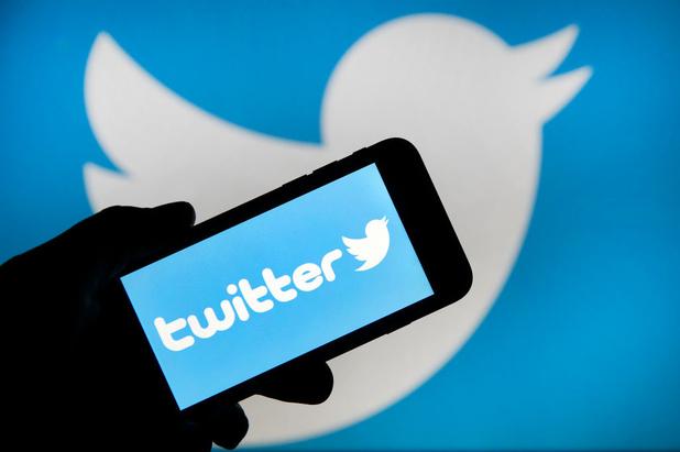 Twitter supprime des milliers de faux comptes égyptiens et saoudiens