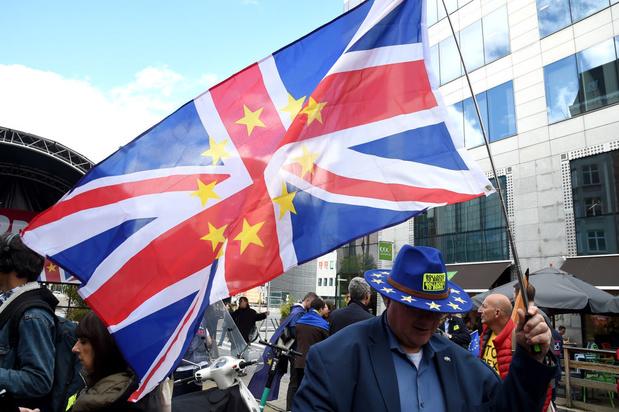 Pourquoi le climat est aussi un enjeu important des élections britanniques