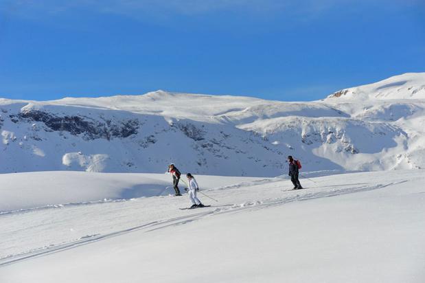 Thomas Cook schrapt skivakanties uit aanbod
