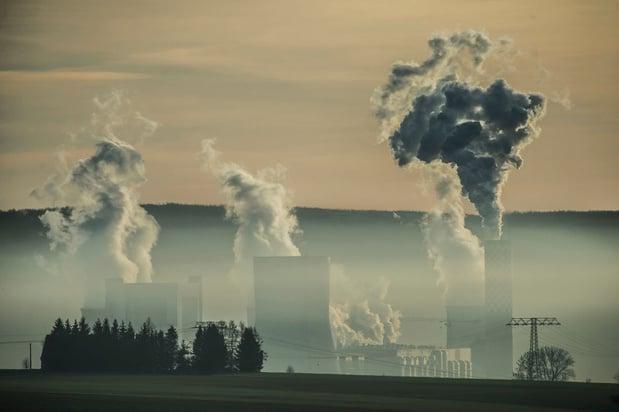 Voor ieder wat wils: hoe de Europese lidstaten hun uitstoot willen terugdringen